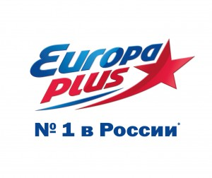 europa+1