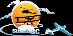 Ачинский клуб авиамоделистов